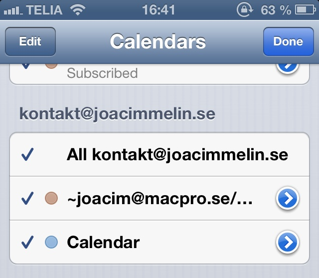 delade_kalendrar