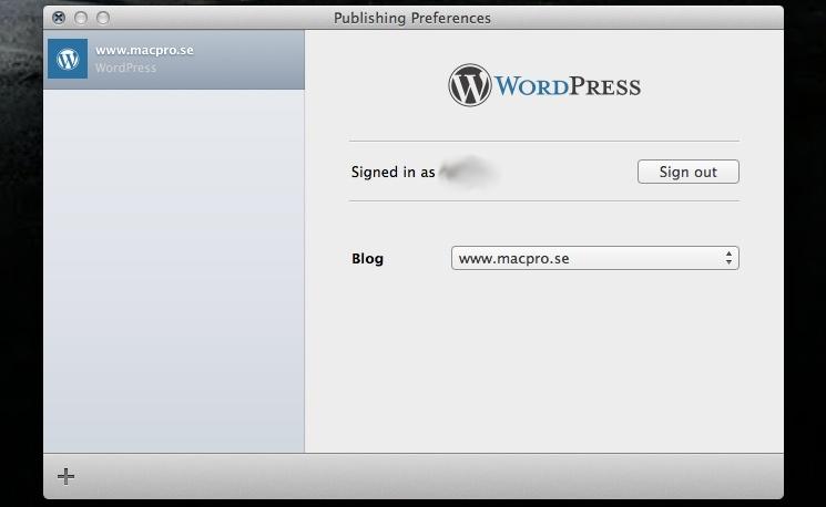 byword_wordpress