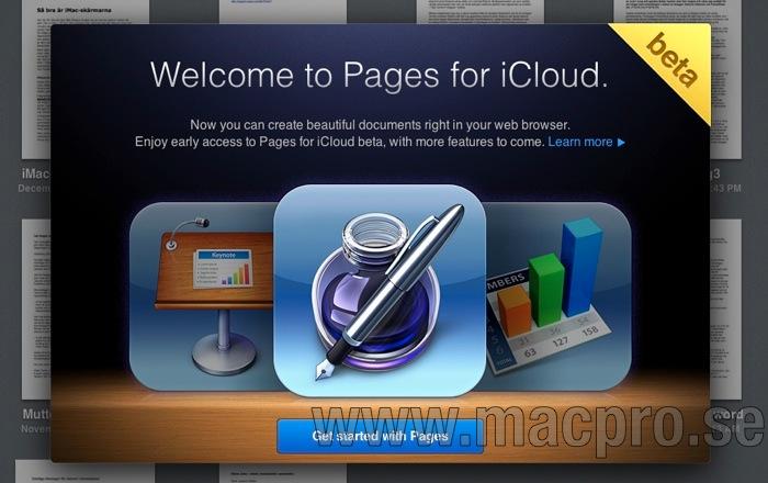 iwork03 - www.macpro.se
