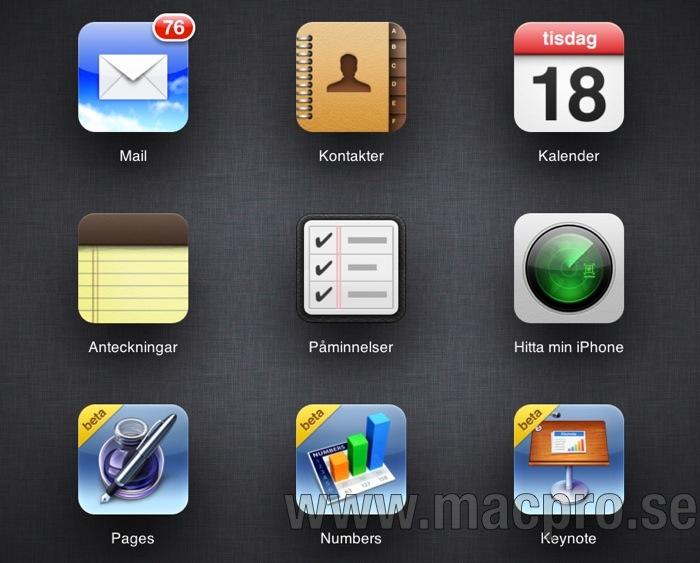 iwork04 - www.macpro.se