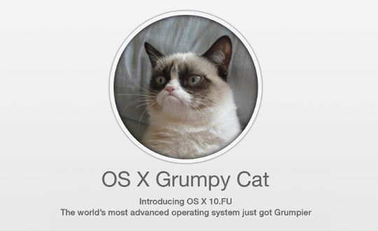 os-x-grump-cat