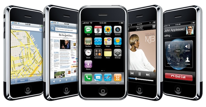 2013-06-29-iPhone_700