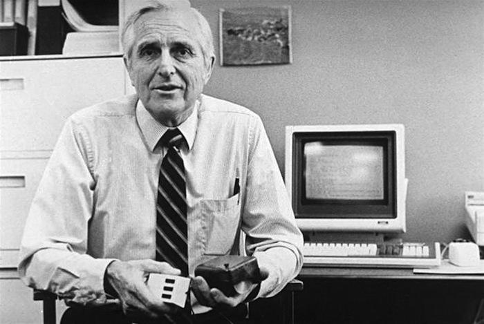 IFWT_Douglas-Engelbart1