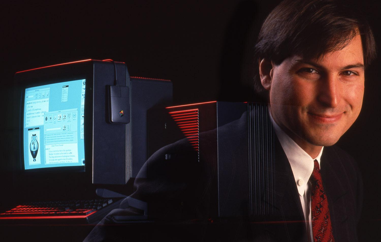Steve Jobs003