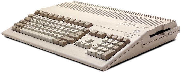 amiga5002