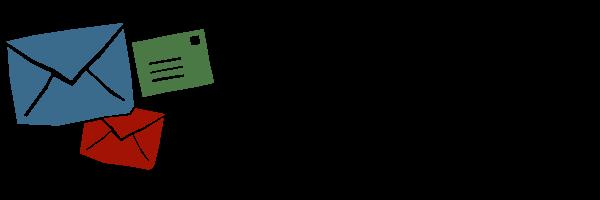 mailpile-logo