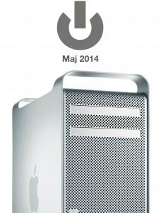macpro_magazine_cover_may_3_2014