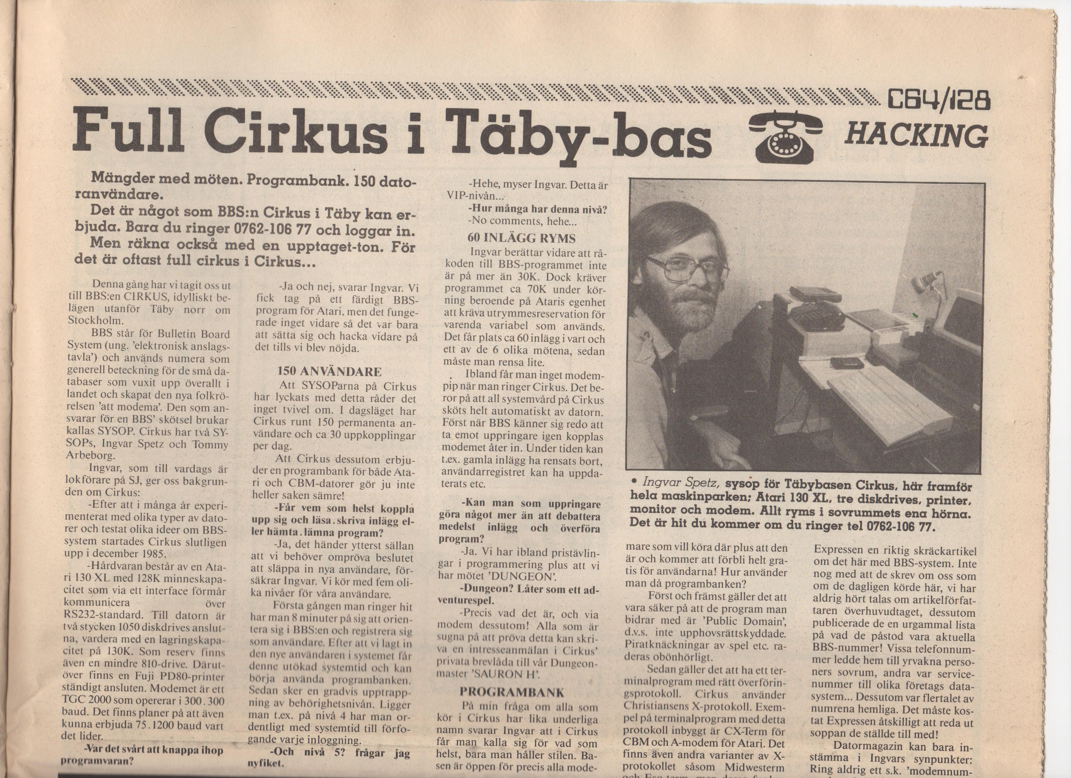 bbs-3-circus-dmz-2-1986